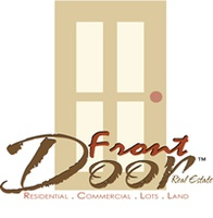 Front Door Real Estate, Inc. - Diane Striler