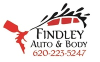 Findley Auto & Body