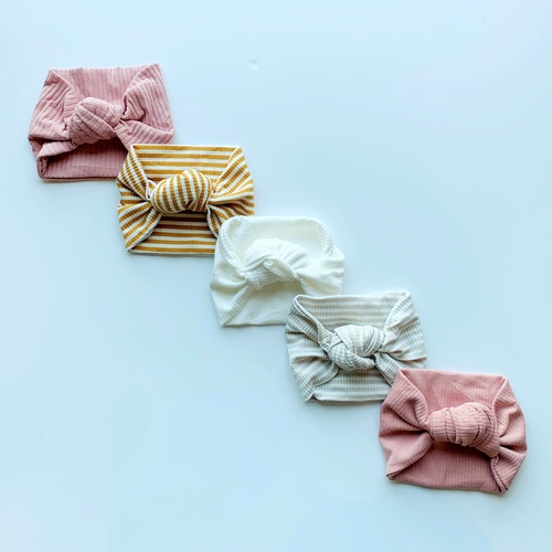 Gallery Image Laree%20and%20Co%20Bows.jpg