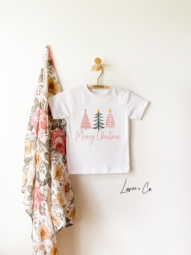 Gallery Image Laree%20and%20Co%20Clothing.jpg