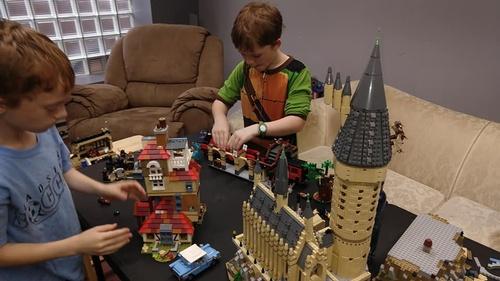 Gallery Image Lego%20Building.jpg
