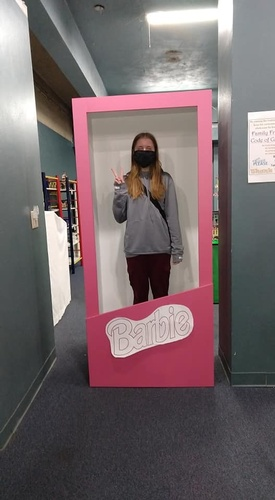 Gallery Image girl%20Barbie%20Prop.jpg
