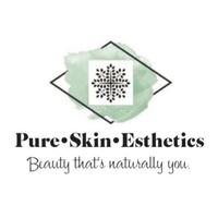 Pure Skin Esthetics
