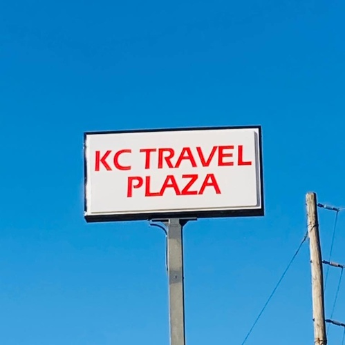 Gallery Image KC%20Travel%20Plaza%20Sign.jpg