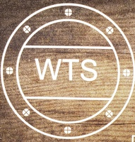 Weston's Tax & Accounting Services LLC