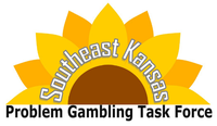 Southeast Kansas Problem Gambling Task Force
