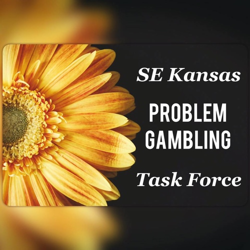 Gallery Image SEK%20Gaming%20Taskforce%20Graphic%202.jpg