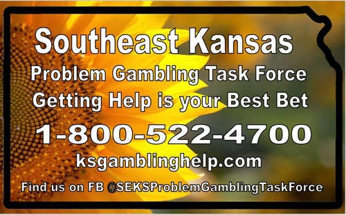 Gallery Image SEK%20Gaming%20Taskforce%20Graphic.jpg
