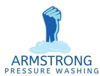 Armstrong Pressure Washing, LLC