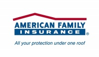 American Family Insurance Jenny Collins Agency