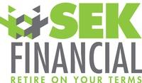 SEK Financial - Mason Knopp