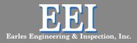 Earles Engineering & Inspection