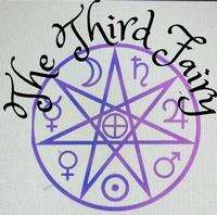 The Third Fairy