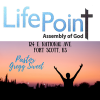 Life Point Assembly of God