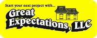 Great Expectations Restoration, LLC