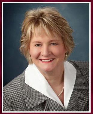 Barbara Albright, Owner/Agent