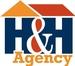 H & H Agency, Inc. - Diana Endicott