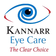 Kannarr Eye Care