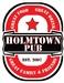 Holmtown Pub