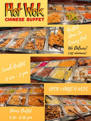 Gallery Image Lunch%20Buffet%2011%20am%20_%202%20pm%20(2).png