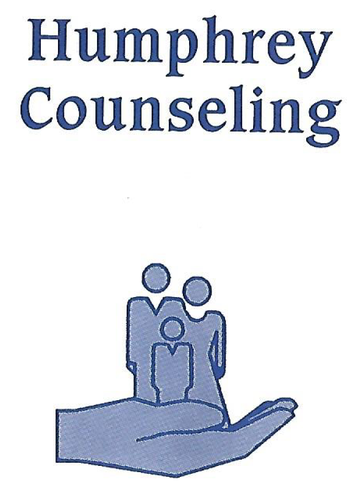 Gallery Image Humphrey%20Counseling%20Logo.png
