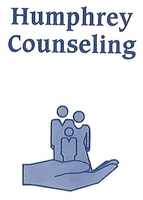 Humphrey Counseling