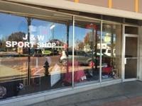 J & W Sports Shop