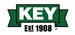Key Industries Inc.