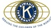 Kiwanis Pioneer Chapter