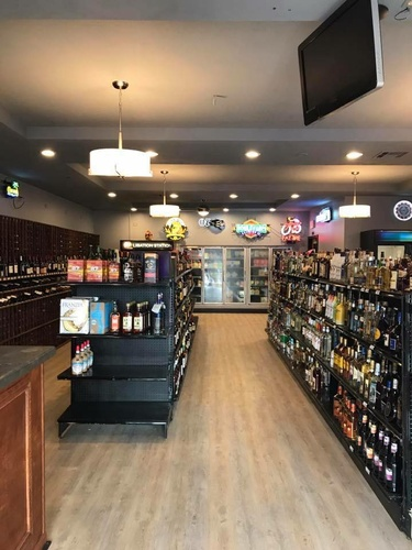 Gallery Image Libation%20Station%20Store%20Pic.jpg