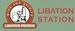 Libation Station