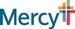Mercy Hospital