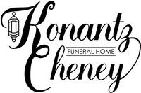 Konantz-Cheney Funeral Home - M Foster