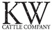 KW Cattle Co.