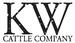 KW Cattle Co.