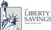 Liberty Savings Association
