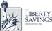 Liberty Savings Association