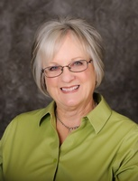 Carol Lydic - Briggs Sales Consultant