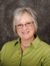 Briggs of Fort Scott - Carol Lydic, Receptionist