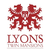 Lyons Twin Mansions & Nate's Place