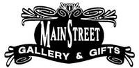 Main Street Gallery & Gifts