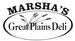 Marsha's Great Plains Deli