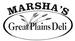 Marsha's Great Plains Deli