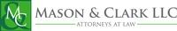 Mason & Clark, LLC
