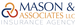 Mason and Associates