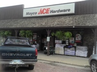 Mayco Ace Hardware