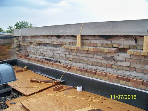 Gallery Image Mid-Co%20Brick%20Repair.jpg