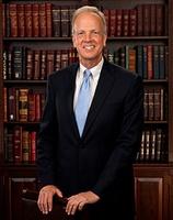 Moran, Jerry - U.S. Senator