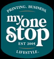 MyOneStop