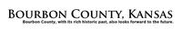 Bourbon County Register of Deeds - Lora Holdridge